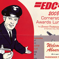 edc invite thumb1